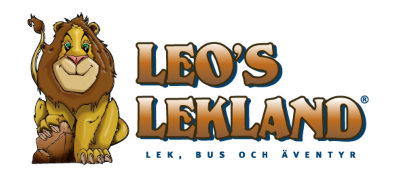 Kalasdags Leos Lekland Malmö