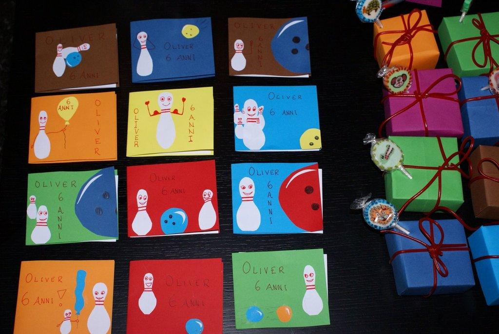 skapa egna gratulationskort Kalasdags   Kategorisök skapa egna gratulationskort